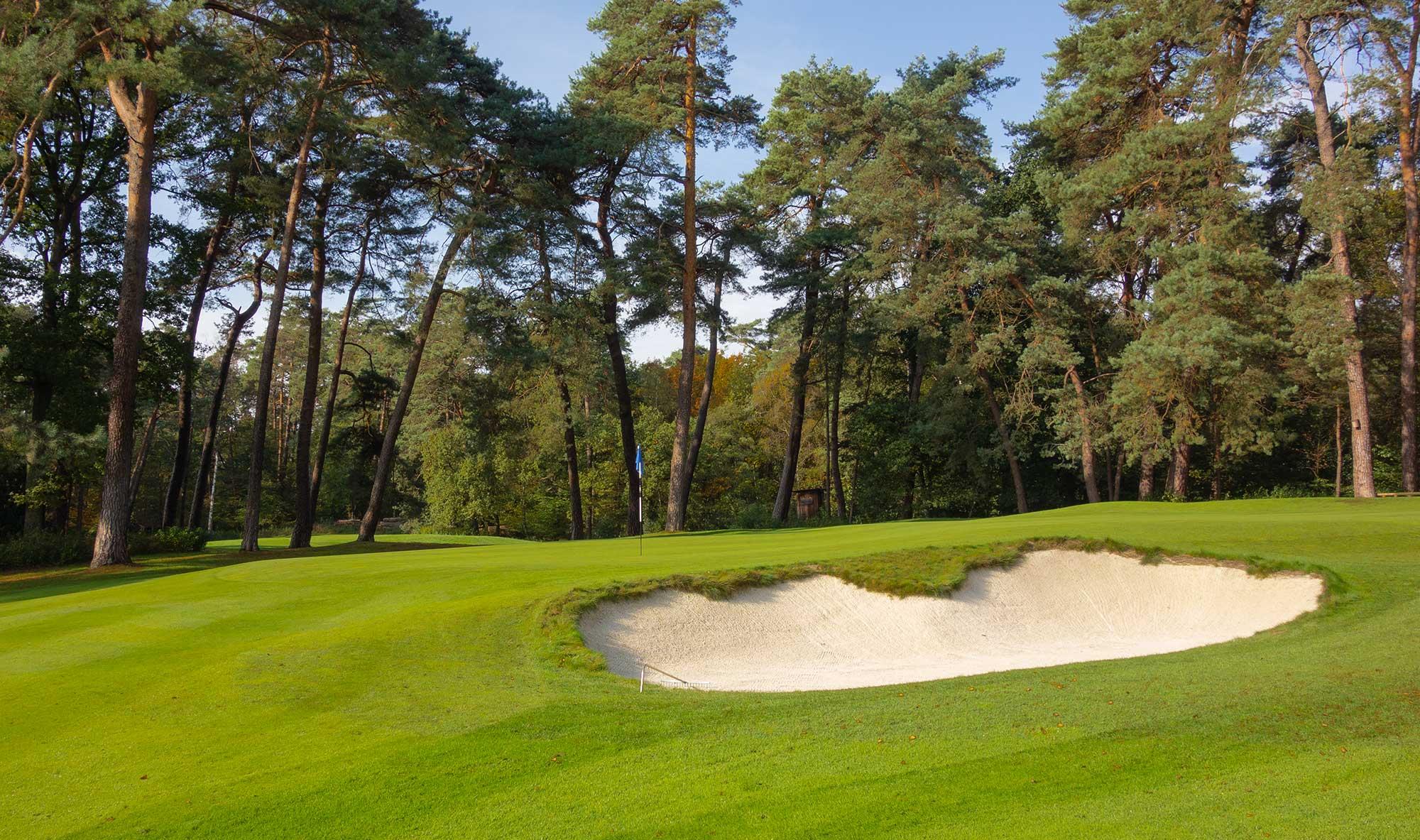 Golf Refrath